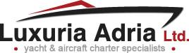 Luxuria Adria - Yacht Charter Specialists